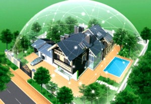 node-6909-bezopasnyi-dom