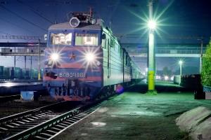 photo_12002