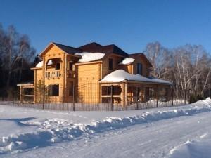 Cottage 08