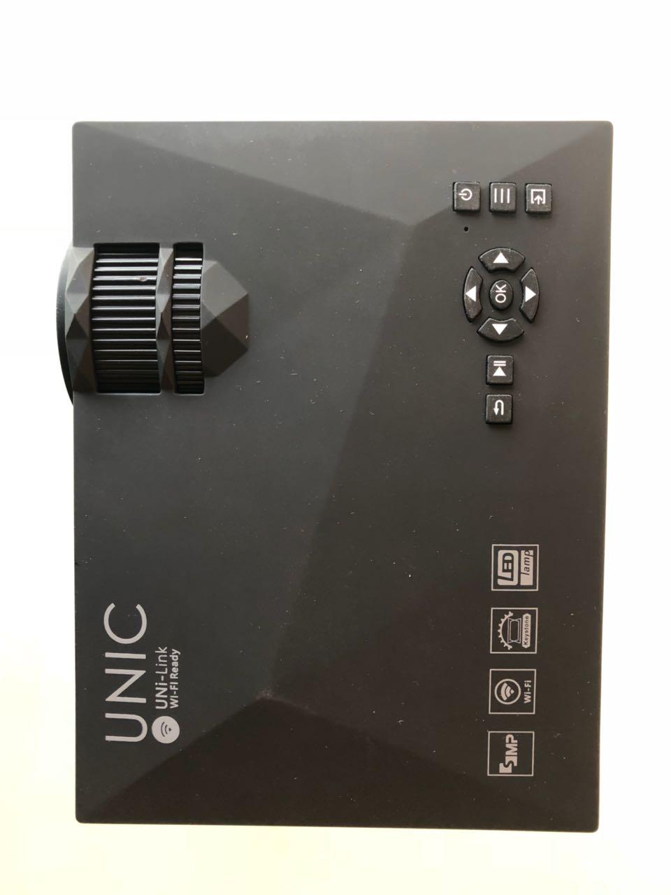 IMG-20180206-WA0014